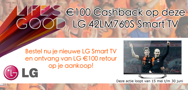 http://www.plattetvdiscounter.nl/media/uploads/lg-42lm760s-cashback.jpg