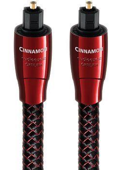 audioquest-cinnamon-optilink-5-meter-14