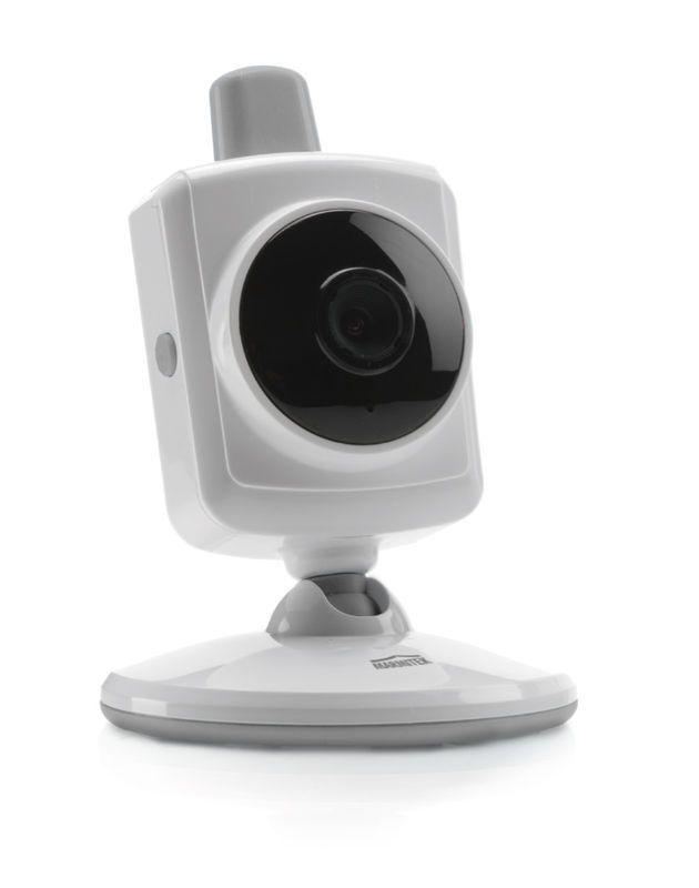 marmitek-babyview-725-extra-camera-12