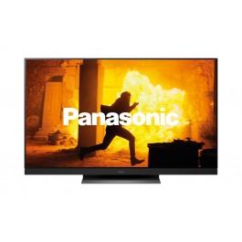 Panasonic TX-55GZT1506