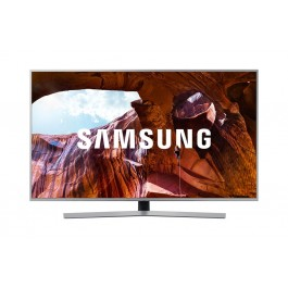 Samsung UHD 4K 65RU7470