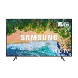 Samsung UE49NU7170