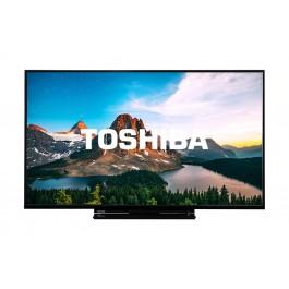 Toshiba 43V5863DG