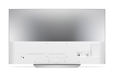 LG OLED65C7V