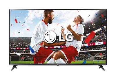 LG 55UK6100