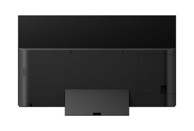 Panasonic TX-65GZW1004