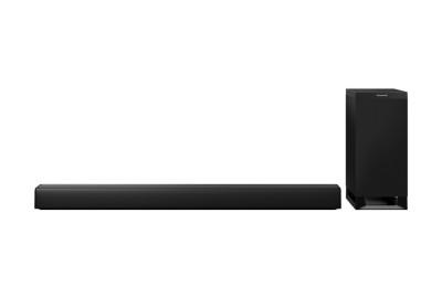 Panasonic SC-HTB900
