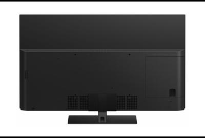 Panasonic TX-55FZW804