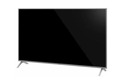 Panasonic TX-65FXW724
