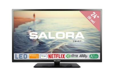SALORA 22FSB5002