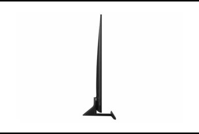 Samsung UE75NU8000