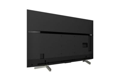 Sony KD-55XF8599