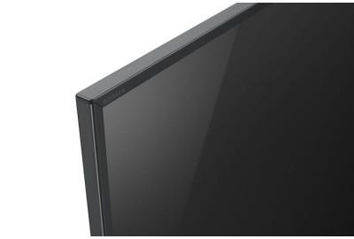 Sony KD-43XF8599