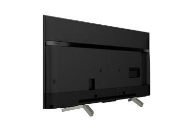 Sony KD-49XF8505