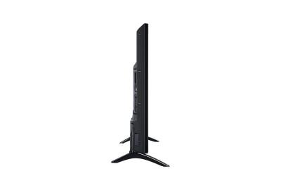 Toshiba 49U5663DG