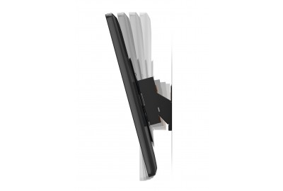 Vogel's WALL 2115 Black