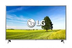 LG 75UK6500