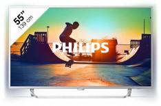 Philips 55PUS6412