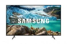 Samsung UHD 4K 50RU7170