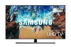 Samsung UE55NU8070