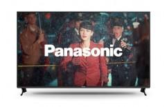 Panasonic TX-49FXW654