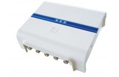 Hirschmann HMV41S antenneversterker