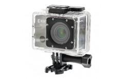König Actie Camera CSACWG100