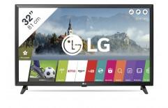 LG 32LJ610V