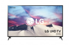 LG 60UM7100PLB