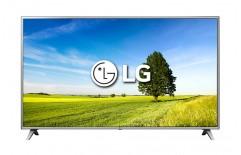 LG 86UK6500