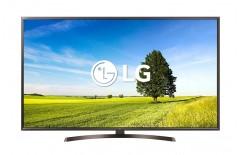 LG 43UK6470