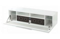 AC100W sound system