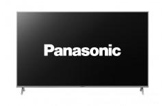 Panasonic TX-43GXW904