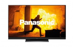 Panasonic TX-65GZT1506