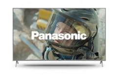 Panasonic TX-49FXW724