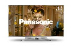 Panasonic TX-75FXW785