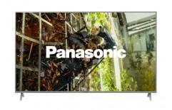 Panasonic TX-65GXW904