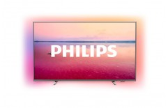 Philips 50PUS6754/12