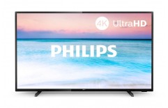 Philips 43PUS6504/12