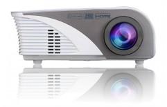 Salora 40BHD1200 Beamer (mini)