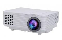 Salora Beamer 40BHD800 (mini)