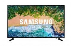 Samsung UE50NU7090