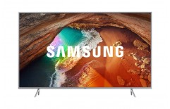 Samsung QLED 4K 65Q67R