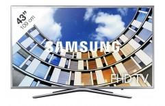 Samsung UE43M5690