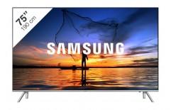 Samsung UE75MU7000