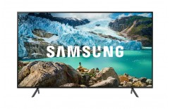 Samsung UHD 4K 43RU7170