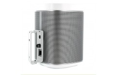 Cavus SN1TW (Sonos Play:1 niet inbegrepen)