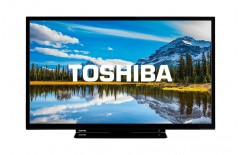 Toshiba 32L2863DG