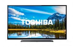 Toshiba 40L3863DG