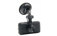 Valueline Dashcam SVL-CARCAM10